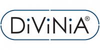 1 Divinia