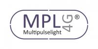3 MPL
