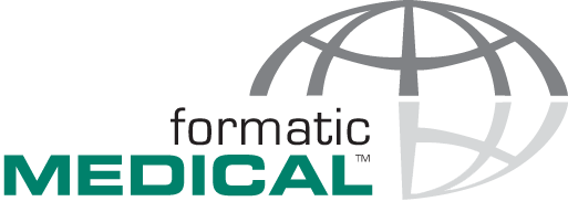 Formatic-Medical GmbH