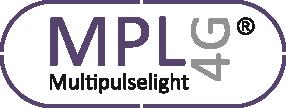 MPL 4G Logo