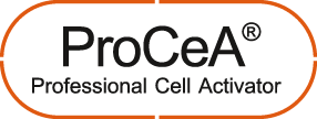 ProCeA Logo