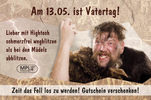 Vatertag Homepage